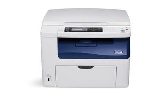 Xerox 6025V/BI