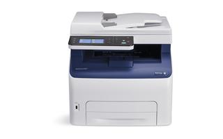Xerox 6027V/NI