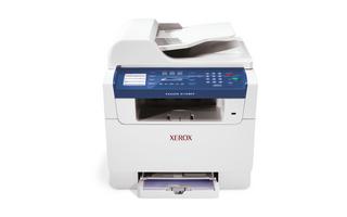 Xerox 6110MFPV/X