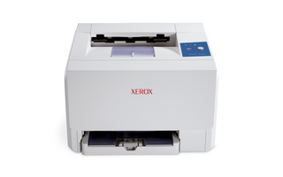 Xerox 6110/B