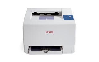Xerox 6110/N