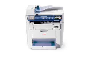 Xerox 6115MFPV/D