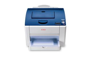 Xerox 6120/N