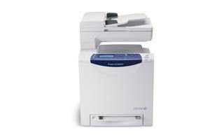 Xerox 6128MFPV/N