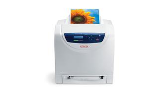Xerox 6130V/N