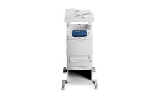Xerox 6180MFPV/D