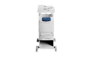 Xerox 6180MFPV/NM