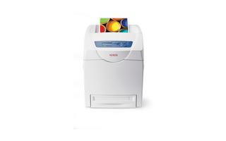 Xerox 6180/DN