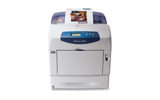 Xerox 6350V/DP
