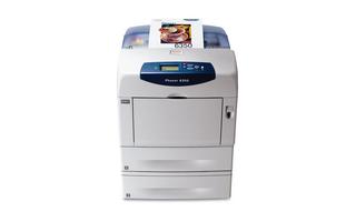 Xerox 6350V/DT