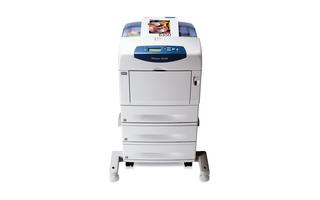Xerox 6350V/DX