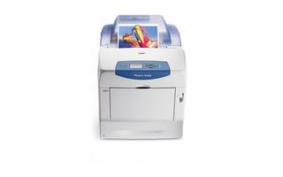 Xerox 6360V/DN