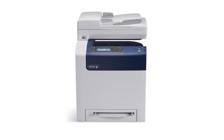 Xerox 6505V/N