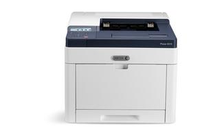 Xerox 6510V/DNI