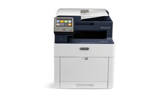 Xerox 6515V/DNI