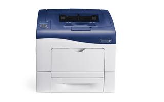 Xerox 6600/N
