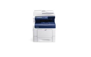 WorkCentre 6605 6605/DN Genuine Xerox Supplies