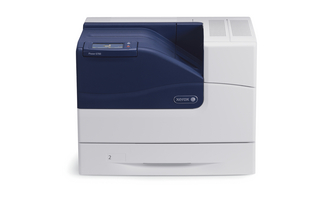 Xerox 6700V/DN