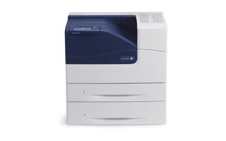 Xerox 6700V/DT