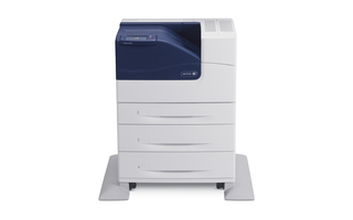 Xerox 6700V/DX