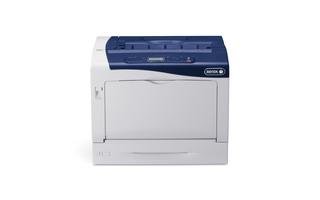 Xerox 7100V/NM