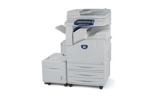 Xerox 7242V/TE
