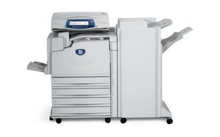 Xerox 7345V/RPHX