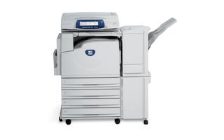Xerox 7345V/RPL