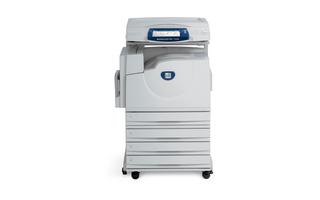 Xerox 7345V/RPX