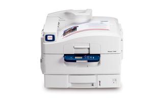 Xerox 7400V/DNM