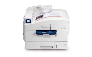 Xerox 7400V/DN