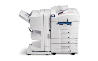 XEROX 7400DN WINDOWS 10 DRIVER DOWNLOAD
