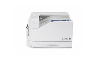 Xerox 7500V/DN