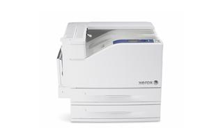 Xerox 7500V/DT