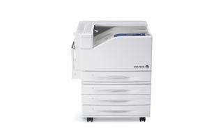 Xerox 7500V/DX