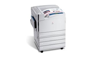 Xerox 7750/GX