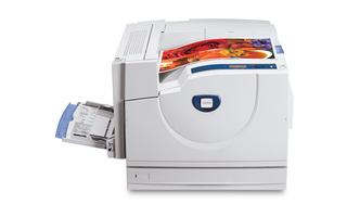 Xerox 7760/DN