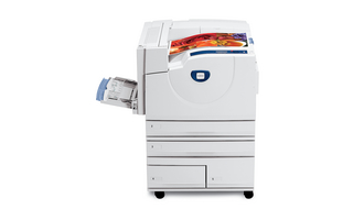 Xerox 7760/DX