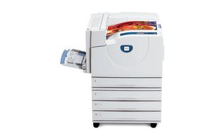 Xerox 7760/GX