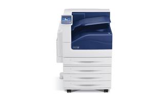 Xerox 7800V/GX