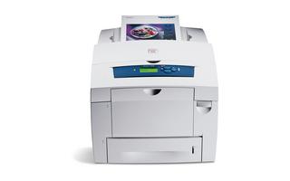 Xerox 8550/ADP