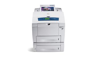 Xerox 8550/ADT
