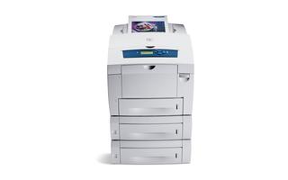 Xerox 8550/ADX