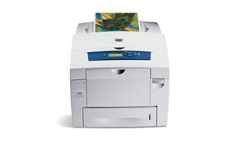 Xerox 8560/AN