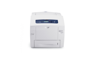 Xerox 8580/ADN