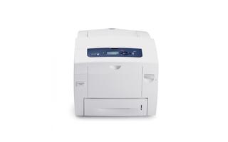 Xerox 8580/AN
