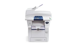 Xerox 8860MFP/ADM