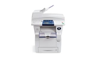 Xerox 8860MFP/D