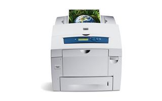 Xerox 8860/ADN