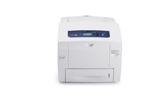 Xerox 8880/ADN